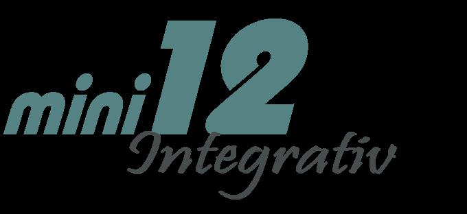 MINI12 INTEGRATIV